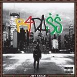 Joey Bada$$ – 'B4.DA.$$' (Album Cover & Tracklist)
