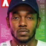 kendrick-lamar-covers-xxls-winter-issue
