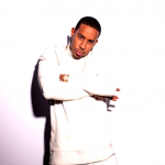 Hip Hop N More Interviews Ludacris