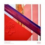 Lupe Fiasco – 'Madonna' (Feat. Nikki Jean)