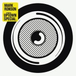 Mark Ronson – 'Feel Right' (Feat. Mystikal)