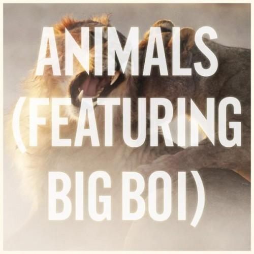 maroon-5-animals-remix-feat-big-boi