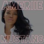 Ameriie – 'Mustang'