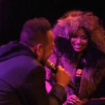 CRWN With Elliott Wilson: Nicki Minaj