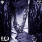 nipsey-hustle-announces-mailbox-money-release-date