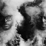PRhyme Announce 'PRhyme: The Tour'