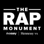 the-rap-monument
