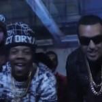 Video: Bobby Shmurda – 'Hot N*gga (Remix)' (Feat. French Montana & Rowdy Rebel)