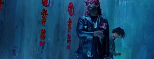 video-cash-out-let's-get-it-feat-ty-dolla-sign-wiz-khalifa
