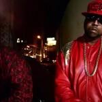 Video: DJ Kay Slay – 'Don't Do It' (Feat. Fat Joe, French Montana & Rico Love)