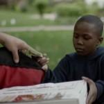 Video: Lupe Fiasco – 'Deliver'