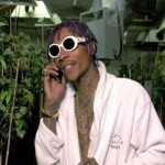 video-wiz-khalifa-you-and-your-friends-feat-snoop-dogg-ty-dolla-sign