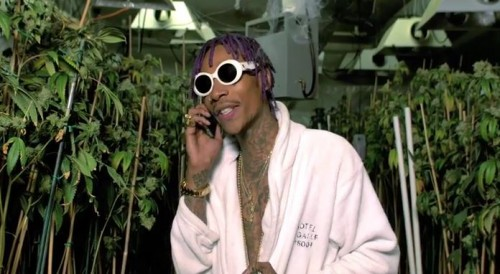 video wiz khalifa you and your friends feat snoop dogg ty dolla sign 500x274