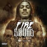 Waka Flocka Flame – 'Fire Squad'