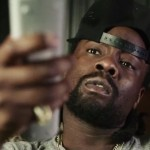 wale-announces-festivus-mixtape-with-a-trak