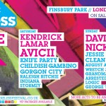 2015 wireless fest