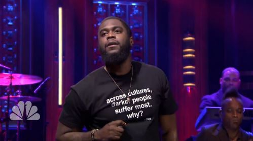 big-krit-performs-soul-food-on-the-tonight-show