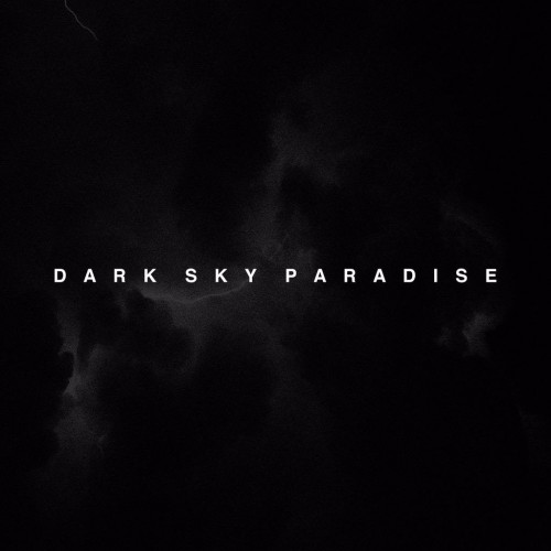 big-sean-dark-sky-paradise-lyrics
