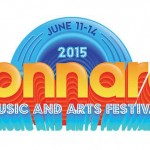 Bonnaroo 2015 Lineup Announced