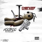 chief-keef-voodoo