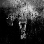 Big Sean – 'Dark Sky Paradise' (Album Cover & Track List)