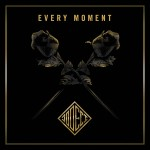 Jodeci – 'Every Moment'