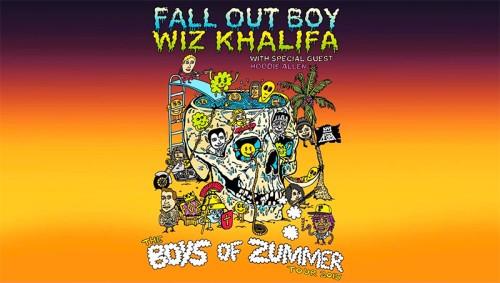 fall-out-boy-uma-thurman-remix-feat-wiz-khalifa