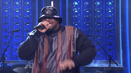 ghostface-killah-performs-love-don't-live-here-on-the-tonight-show
