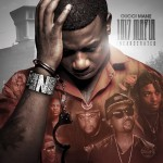 Gucci Mane – '1017 Mafia: Incarcerated' (Album Stream)