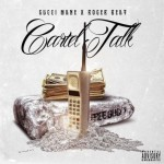 gucci-mane-cartel-talk