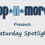 [Saturday Spotlight] Pop Dollarz, Dino B.A.M., Mi$tro + GoGo Morrow