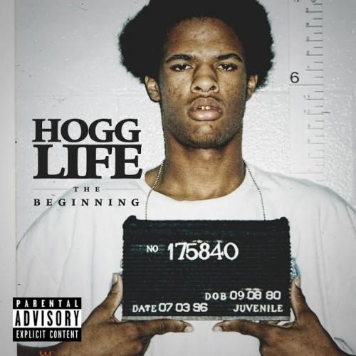 hogg life