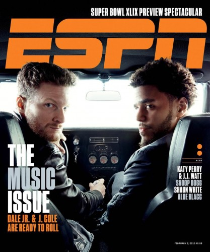 j-cole-covers-espn-mags-music-issue