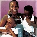 Joey Bada$$ – 'Born Day'