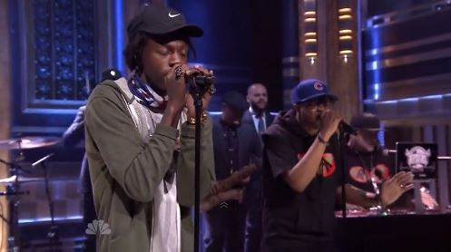 joey-badass-performs-with-bj-the-chicago-kid-on-the-tonight-show