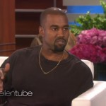 kanye-west-talks-having-more-kids-previews-only-one-video