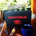 ludacris-truffle-butter