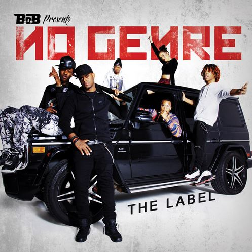 mixtape-bob-no-genre-the-label