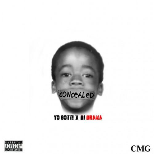 mixtape-yo-gotti-concealed