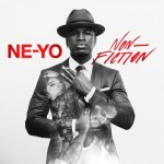 ne-yo-she-knows-remix-feat-t-pain-trey-songz-the-dream
