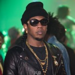 trinidad-james-when-greatness-unfolds