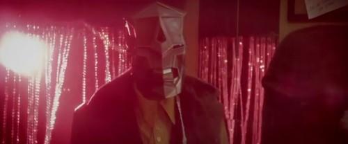 video-badbadnnotgood-ghostface-killah-ray-gun-feat-doom