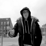 Video: Eminem, Royce Da 5'9, Big Sean, Danny Brown, DeJ Loaf & Trick Trick – 'Detroit Vs. Everybody'