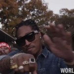 video-future-my-savages