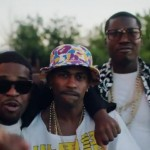 video-meek-mill-b-boy-feat-big-sean-asap-ferg