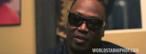 Video: Project Pat – 'A1's' (Feat  Juicy J) | HipHop-N-More