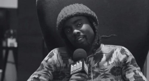 wale-speaks-on-festivus-the-album-about-nothing