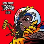 young-thug-speed-racer