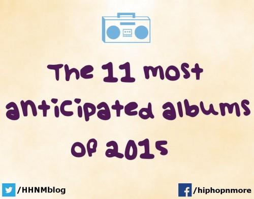 11 most anticipated_1