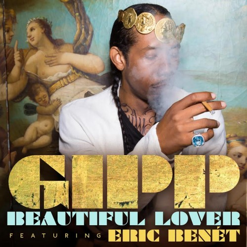 big-gipp-beautiful-lover-feat-eric-benet